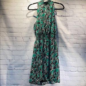 A New Day women's 👗 Dress